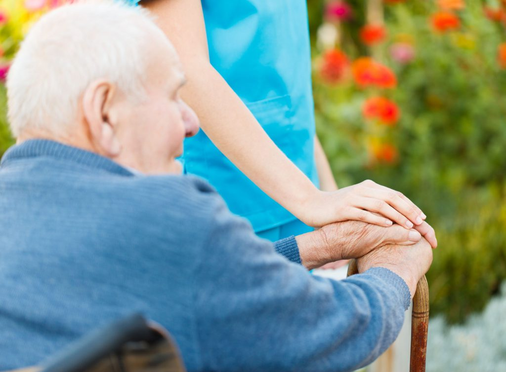 colne elderly client advice solicitors