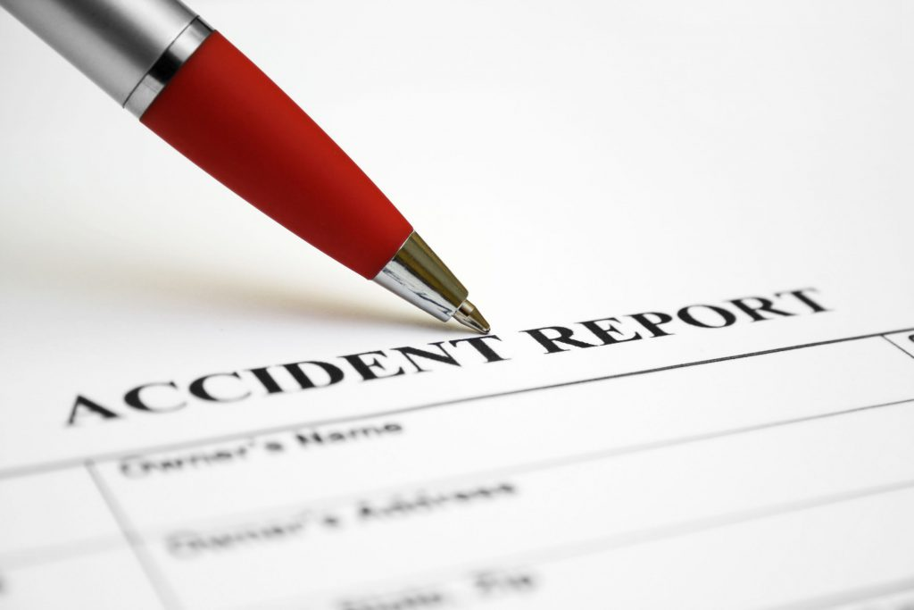 nelson accidents at work solicitors